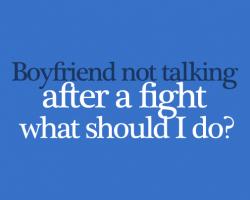 boyfriendnottalking-026