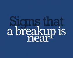 breakupsigns-022