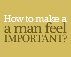 feelimportant-002