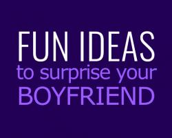 fun-ideas-surprise-bf