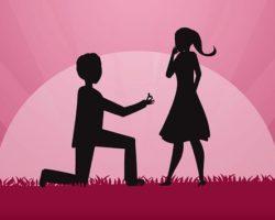 guy-proposing