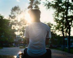 guy-sitting-alone