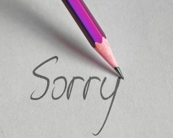 iam-sorry
