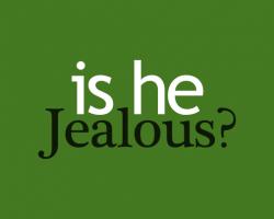 ishe-jealous-img-007