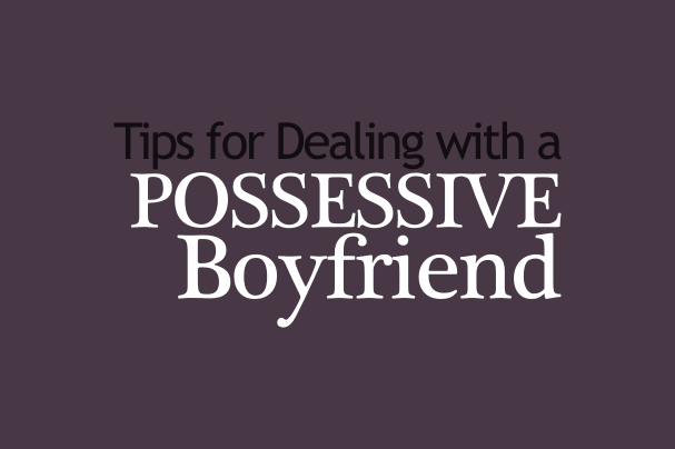 Signs Of A Possessive Boyfriend And How To Deal With Him. Access Security Products Psychic Magic Tricks. Graphic Design Courses Miami. Sticky Labels For Bottles Tylenol Vs Aspirin. Health Insurance That Covers Lap Band Surgery. Glass Replacement Orlando Domain Name To Buy. Santa Monica Jewelry And Loan. How To Become Certified Phlebotomist. Plan Parenthood Chicago Il Roche Talent Pool