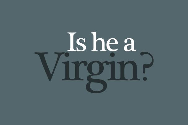 symptom-of-losing-virginity