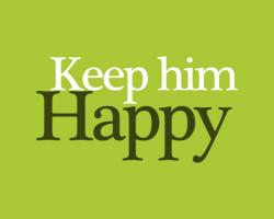 keephappy-010