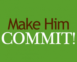 make-him-commit-img-002