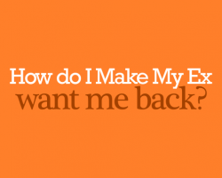 makeexwantmeback-085