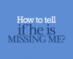 missingme-005