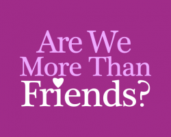 more-than-friends-img-009