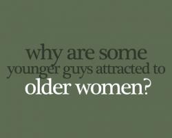 olderwomanattraction-019