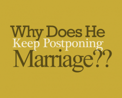 postponingmarriage-005
