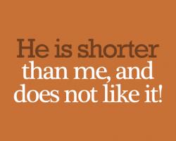 shorterbf-014