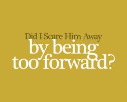 tooforward-004