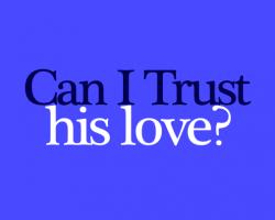 trusthislove-027