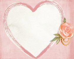 vday-heart