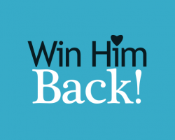 win-him-back-img-002